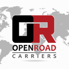 Open Road Carriers